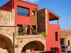 Chambres d'h�tes en Espagne Costa Brava