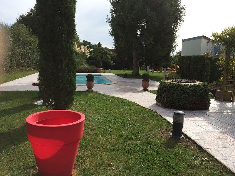 GiteLaVilladesPins Bienvenue Sur Le Site Internet De Notre - Location vacances auvergne avec piscine